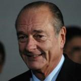 Mort de Jacques Chirac : pour son chien, il avait enfreint une règle de l'Elysée