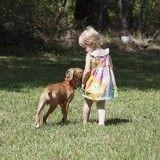 Les 10 raisons qui prouvent qu'il vaut mieux avoir un chien qu'un enfant