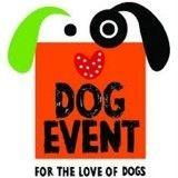 Passionné de sports canins et d'éducation ? Rendez-vous au DogEvent du 14 au 17 avril à Rambouillet !