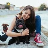 Comment trouver la personne idéale pour faire garder votre chien ?