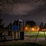 Nuit cauchemardesque à la maternelle : le lendemain, les enfants sont bouleversés