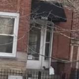 Un colis est volé chez son voisin : personne ne veut y croire en découvrant les images de la caméra