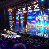 Incroyable Talent 2018 : revoir la prestation d'Emma et de sa chienne Joy (M6 Replay – 6play)