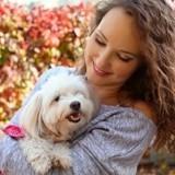 La garde de chien entre particuliers : place à la sérénité et à l'économie !