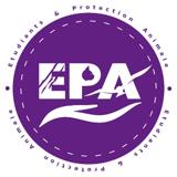 Pour faire connaître la protection animale au sein des écoles de commerce, des étudiants de l'EDHEC ont créé une association !