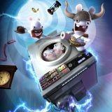 Epic Mickey et les lapins crétins : les NAC cartonnent sur consoles