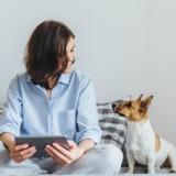 Comprendre son chien grâce à l'intelligence artificielle : bientôt une réalité ?