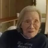 Testée positive au coronavirus à 96 ans, elle reçoit des milliers de preuves d'amour du monde entier