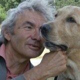 Présidentielle : Michel Fize, un candidat pour les animaux