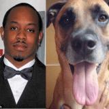 Un jeune père de 34 ans meurt en sauvant la vie de son chien