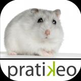 Des applications iPhone sur les animaux de compagnie
