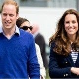 Le nouveau «Royal baby» de Kate Middleton ? Il s'appelle Marvin et c'est un hamster !