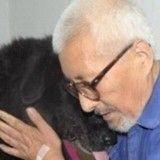 Mourant, un homme décide de léguer toute sa fortune… à son chien !