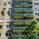 Hurlement dans un appartement : les voisins pénètrent à l'intérieur et trouvent un horrible spectacle