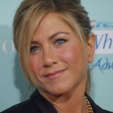 Jennifer Aniston : son chien est mal en point