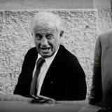 « Le Légendaire » Jean-Paul Belmondo, star du cinéma et amoureux des animaux