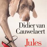 Concours : avez-vous gagné un exemplaire dédicacé du roman Jules ?