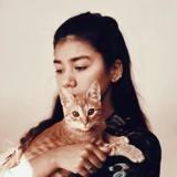 Le chat réveille sa maîtresse de 10 ans : elle sent une odeur étrange et comprend qu'il faut agir d'urgence