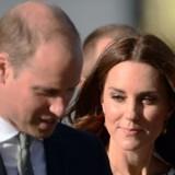 Kate Middleton et le prince William en deuil : un membre cher de leur famille est mort
