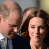 Kate Middleton et le prince William adoptent un nouveau « bébé »