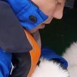 En mission dans l'Arctique une forme surgit et se précipite vers eux : ils doivent agir de toute urgence (vidéo)