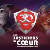 #Justicierducoeur : 30 millions d'amis rallie les fans de jeux vidéo pour soutenir la cause animale