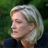 Le chat de Marine Le Pen tué par l'un des chiens de son père ?