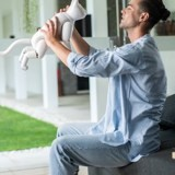 Une start-up lance le 1er chat bionique : le résultat est troublant de réalisme !
