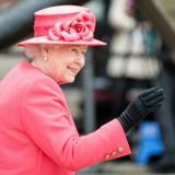 Vous ne devinerez jamais ce qui unit la reine d'Angleterre à Meghan Markle…