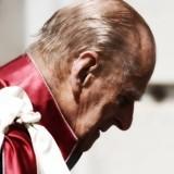 Mort du Prince Philip : le mari de la reine d'Angleterre était aussi un amoureux des animaux