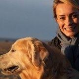 Natacha Harry : «La SPA a retrouvé sa place dans l'univers de la protection animale»