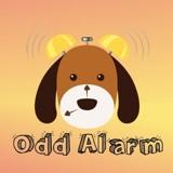 Grâce à cette application, vous pourrez vous réveiller avec des bruits de chien qui vomit
