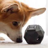 Odin, un jouet pour chien aussi amusant que joli imprimé en 3D !