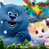 Oscar et le monde des chats : découvrez la bande-annonce en exclusivité (Vidéo)