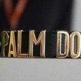 Et la Palm Dog 2017 du meilleur chien est attribuée à…