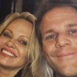 Pamela Anderson, bientôt enfermée dans une cage avec Rémi Gaillard pour la protection animale ?