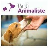 Politique : enfin, le premier Parti Animaliste de France est né !
