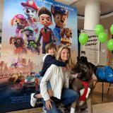 Sensibilisation des enfants : Croquetteland et la Pat'Patrouille s'associent pour le bien-être animal