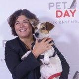Le « Pet Day » : la fête du chien au travail !