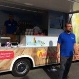 Animalis sort un nouveau concept : le « Pet Truck », un magasin ambulant !