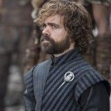 Peter Dinklage de Game of Thrones fait passer un message très important à ses fans
