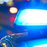Perquisition dans une maison : les policiers entrent et n'en reviennent pas de ce qu'il découvrent à l'intérieur !