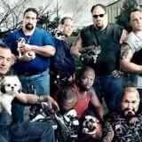 La brigade de protection des animaux version US