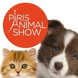 Concours Paris Animal Show 2019 : avez-vous gagné une place ?