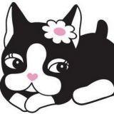 Rebecca Bonbon, la petite soeur d'Hello Kitty