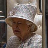 Elizabeth II dévastée : après le prince Philip, un nouveau membre de sa famille est mort