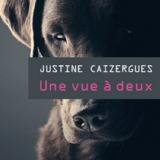 Et le Prix littéraire de la Société Centrale Canine a été décerné à…