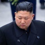 En Corée du Nord, Kim Jong-Un exige que les maîtres donnent leurs chiens pour qu'ils soient mangés