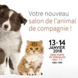 Concours Paris Animal Show : avez-vous gagné une place ?