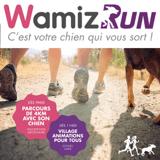 Wamiz Run : rendez-vous dimanche 26 mars au bois de Vincennes !